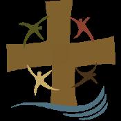 Our Savior Lutheran Church Logo