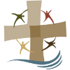 Our Savior Lutheran Church Logo